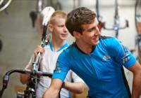 Cycling-2