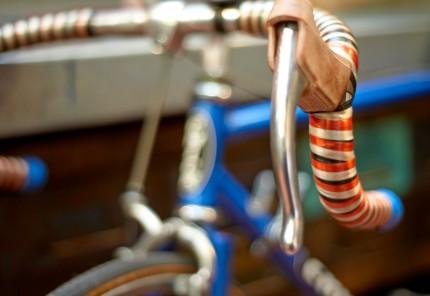 Cycling-3