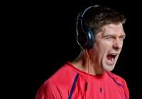 Steven-Gerrard-Beatsaudio-Headphones-Adidas