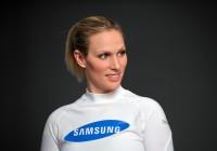 Zara-Phillips_Samsung