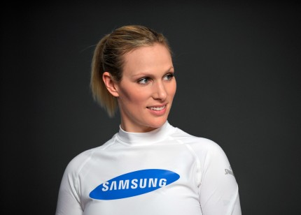 Zara-Phillips_Samsung