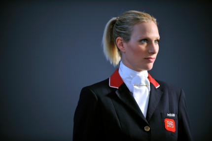 Zara-Phillips_Samsung2