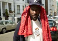 scarf-cap
