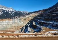 Erzberg-Mine,-Eisenerz