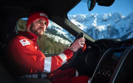 Interior-David-Driving