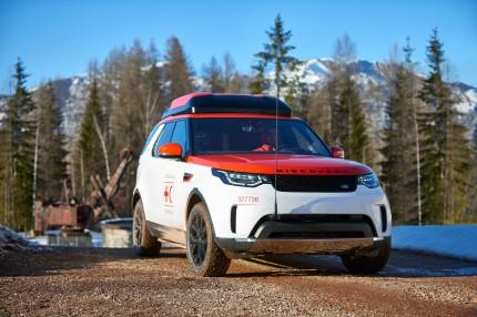Land-Rover-Mine