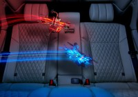 Game-of-Drones-XJR575-Interior-fly-by