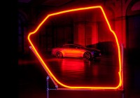 Game-of-Drones-XJR575-Neon-Door-Gate